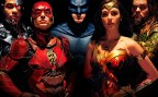 Trailer Time: Justice League Heroes Trailer