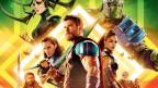 Thor Ragnarok Review (Spoiler Free)