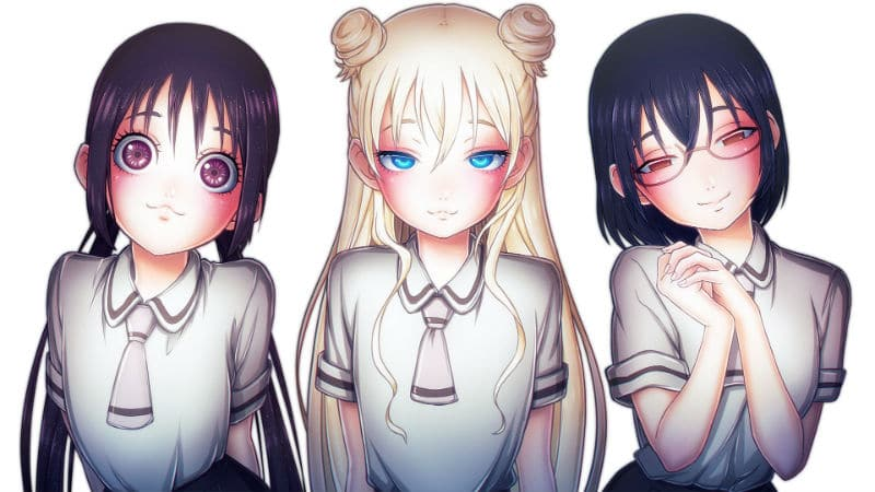 Asobi-Asobase-Season-2-release-date-OVA-episode-13-confirmed-Asobi-Asobase-manga-compared-to-the-anime-Spoilers