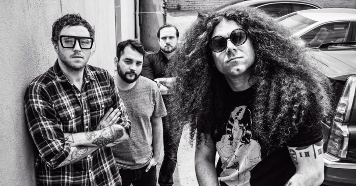 Coheed-and-Cambria-2015