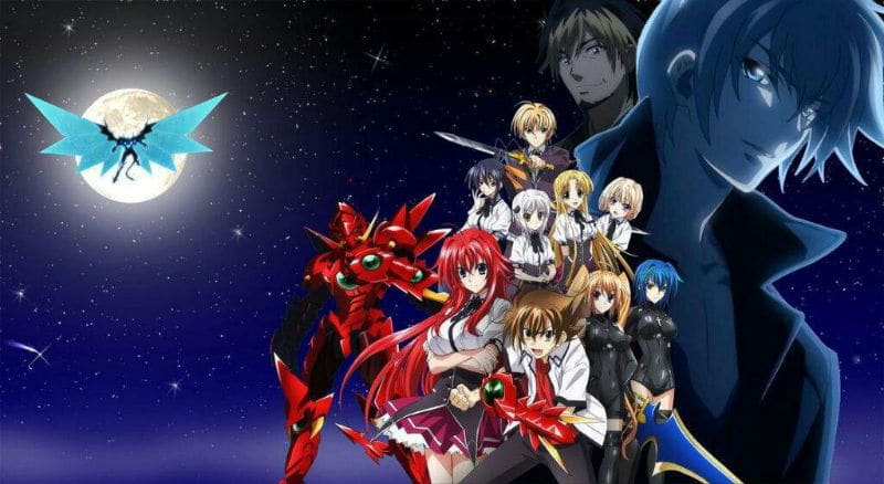 Highschool-DxD-Season-5-release-date-Highschool-DxD-Hero-Season-2-High-School-DxD-manga-light-novels-compared-to-the-animes-story-arc