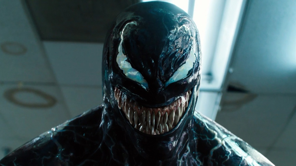 venom-2018-movie-4k-8h