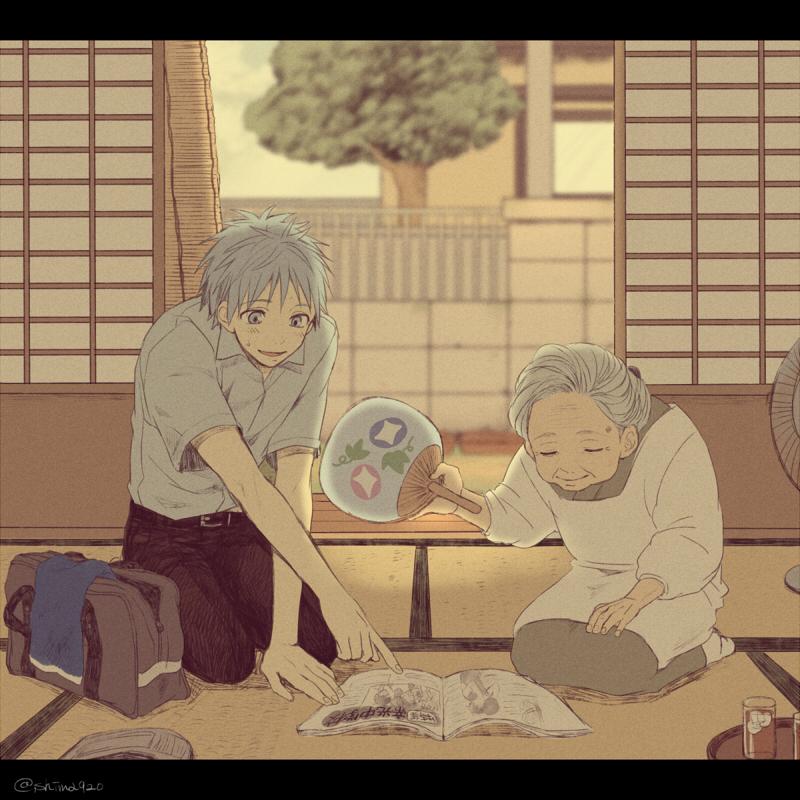 Kuroko.no.Basuke.full.1740825